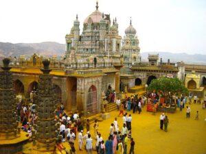 Gold Loan Pune