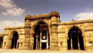 Gold Loan Ahmedabad