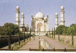 Gold Loan Aurangabad