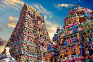 Gold Loan Chennai