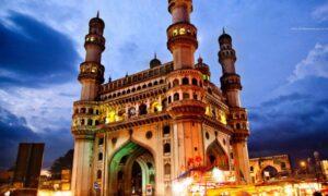 Gold Loan Hyderabad