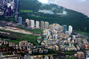 Gold Loan Navi Mumbai