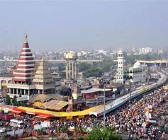 Gold Loan Patna