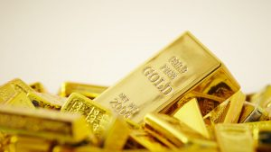 City Union Bank Gold Loan