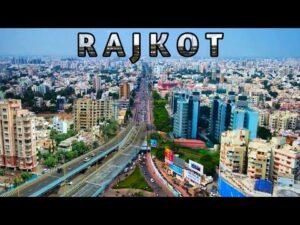 Gold Loan Rajkot
