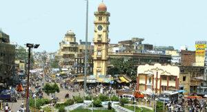 Gold Loan Kanpur