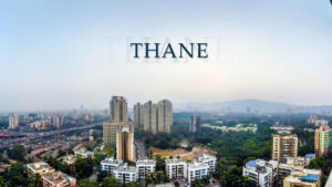 Gold Loan Thane
