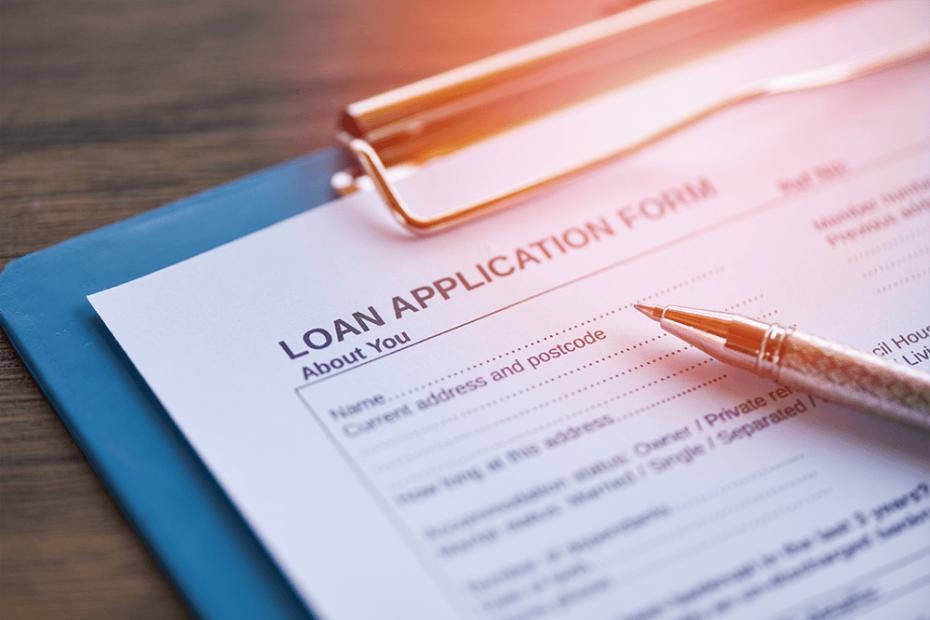 au small finance bank personal loan