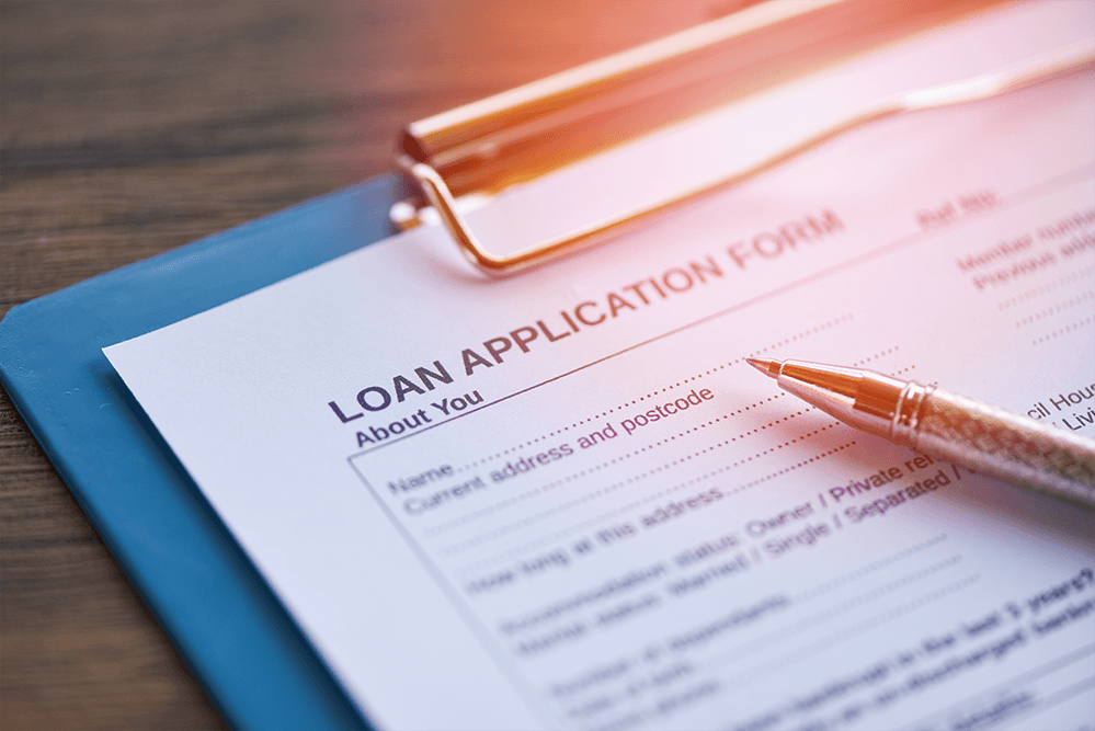 Three Best Banks Providing Personal Loan